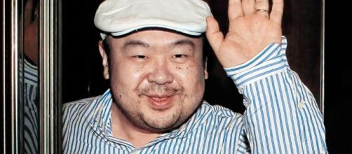 Female assassins 'used chemical spray' to kill Kim Jong-un's half ... - scmp.com