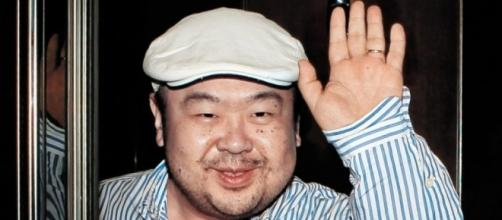 Kim Jong-nam: Murder suspect thought she was on reality TV show - com.au