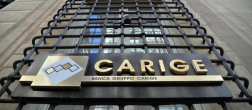 La Bce in pressing su Banca Carige: 'Tagliate di più i crediti'