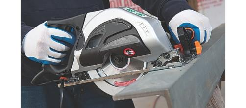 LENOX Metal Cutting Circular Saw Blades - lenoxtools.com