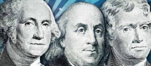 List of All US Founding Fathers | American Founders - ranker.com