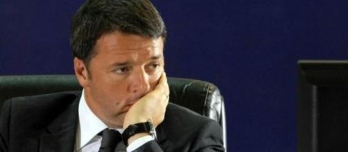 Matteo Renzi, notizie oggi 15 febbraio 2017: 'Non si può aver paura della democrazia'