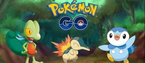 pokemon-go-will-add-new- ... - gamerant.com