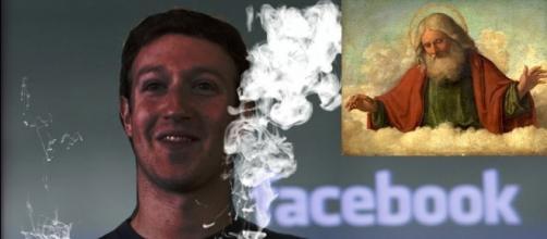 Pugno duro di Mark Zuckerberg contro le bufale?