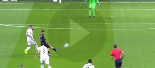 Real M - Napoli: De Laurentiis attacca Sarri, perchè? Ecco la verità