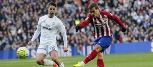 Real Madrid: Griezmann répond à Zidane!