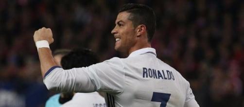 Real Madrid: Ronaldo s'entraîne à part, deux jours avant Naples ... - beinsports.com