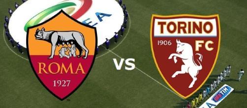 Roma Torino streaming live. Come vedere, dove e quando su siti web - businessonline.it