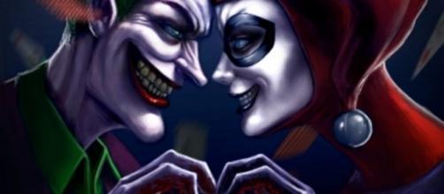"""São muitas as mulheres que se apaixonam pelos chamados """"monstros"""", os serial killers (Foto: reprodução/web)"""