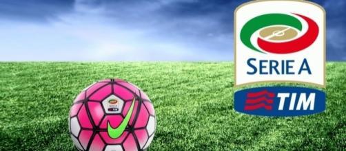 Serie A, calendario anticipi e posticipi 25^ giornata