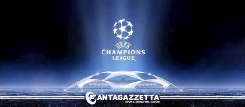Sorteggi Champions League: Real Madrid-Napoli e Porto-Juventus