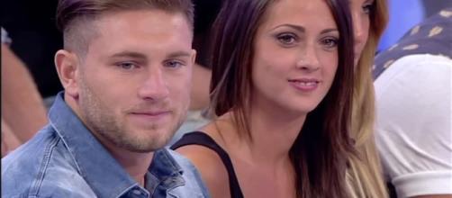 Teresa e Salvatore ospiti in studio… | WittyTV - Part 559334 - wittytv.it