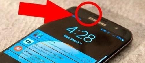 Truques de celular que todo mundo desconhece, mas podem ser facilmente aprendidos
