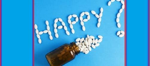 Una migliore comprensione dei meccanismi cellulari potrà portare a nuove generazioni di antidepressivi.