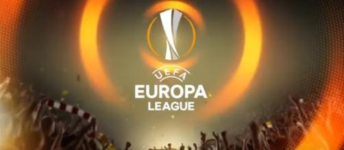 Villareal-Roma diretta tv giovedì 16 febbraio 2017