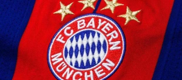 Bayern de Munique x Arsenal: assista ao vivo