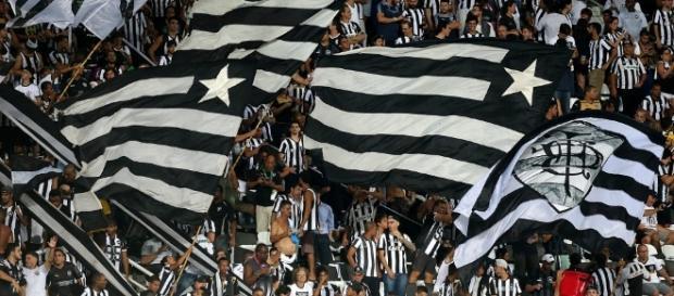Botafogo x Olimpia: assista ao jogo ao vivo