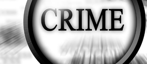 crime barbaro é grvado por amiga e postado na internet