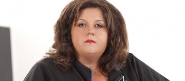 Dance Moms' Abby Lee Miller Pleads Guilty in Bankruptcy Fraud Case ... - eonline.com