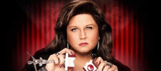 Dance Moms' Rumors: Prosecutor Wants Abby Lee Miller To Serve More ... - inquisitr.com