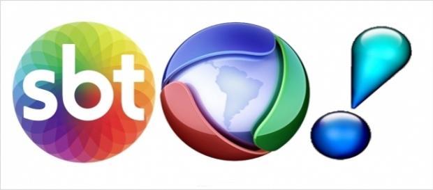 Emissoras só possuem canais HD nas operadoras de TV por assinatura