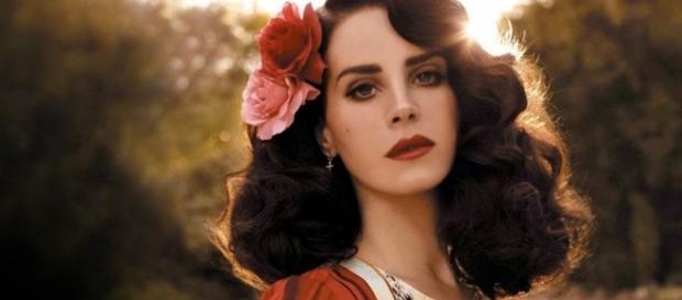 Escucha el nuevo álbum de Lana Del Rey 'Honeymoon' - konbini.com