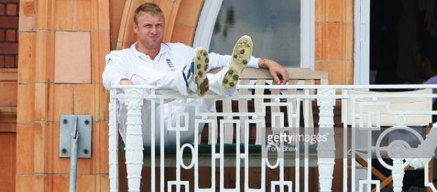 In Profile - Andrew Flintoff Photos and Images | Getty Images - gettyimages.com