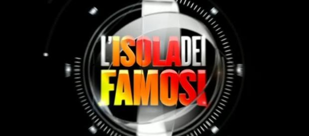 L'Isola dei famosi 2017 gossip