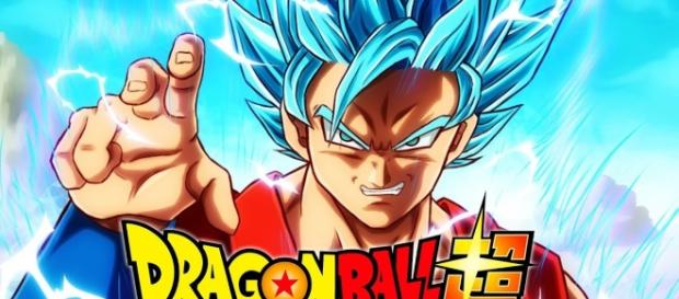 La audiencia de la serie Dragon Ball Super