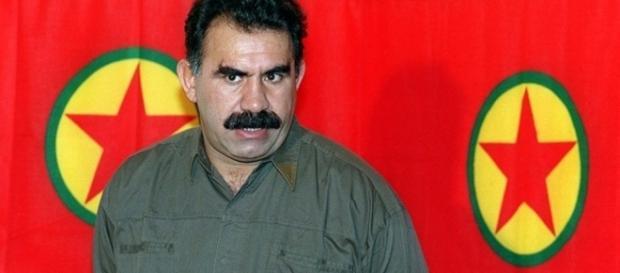 Salento, un piccolo comune vuole conferire la cittadinanza onoraria a Ocalan - foto sputniknews.com