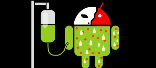 Stagefright Fix Arrives on Samsung, Nexus and HTC Devices - wccftech.com