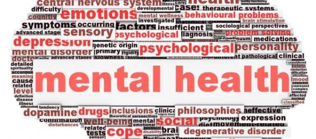 Standing Up for Student Mental Health - Tony Thurmond - tonythurmond.com
