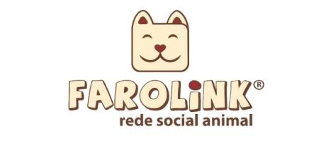 Farolink- Rede Social Animal -
