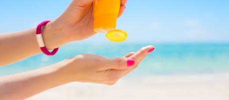 Prevent skin cancer - northcentralsurgical.com