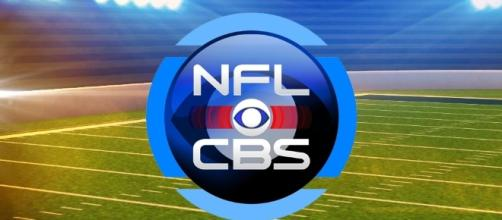 2016 NFL Schedule on CBS | KHQA - khqa.com