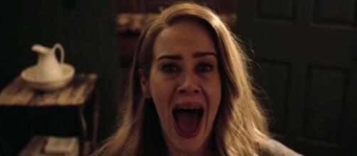 American Horror Story' Season 7 Spoilers: Everything We Know So Far - inquisitr.com