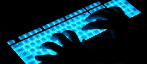 Ataques de hackers generan pérdidas por más de 60 mdd en México ... - animalpolitico.com