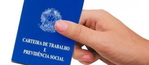 Concurso público seleciona 161 profissionais, com carteira assinada