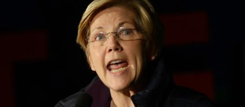 elizabeth warren News - All the hot topics and news from ... - entertainmentfornow.com