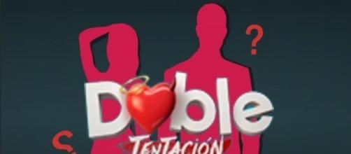 Exclusivo: Se filtran nuevos participantes en tiempo real que ... - basoola.com
