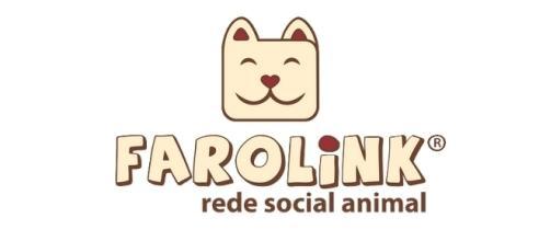 Farolink- Rede Social Animal -