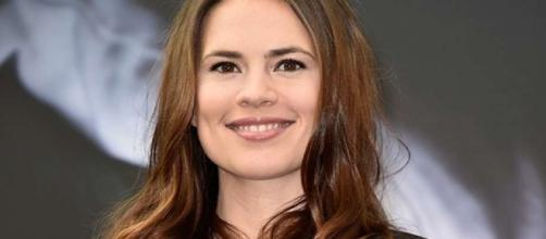 Hayley Atwell to Star in Kenneth Lonergan's 'Howard's End' for BBC ... - sfgate.com