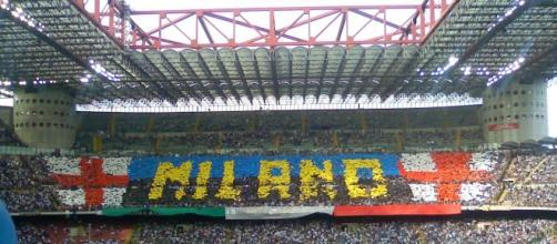 """Inter, si pensa ancora ad un """"San Siro di proprietà nerazzurra"""""""