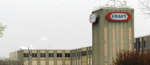 Kraft Heinz ha effettuato un'offerta di fusione a Unilever
