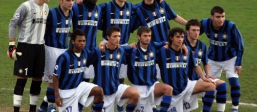 L'Inter sogna un grande ritorno