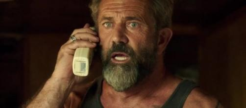Mel Gibson Is Going To Get DRAGGED ACROSS CONCRETE | Birth.Movies ... - birthmoviesdeath.com