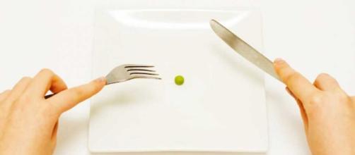 Migliorare la propria salute e la qualità della propria vita con la dieta mima-digiuno.