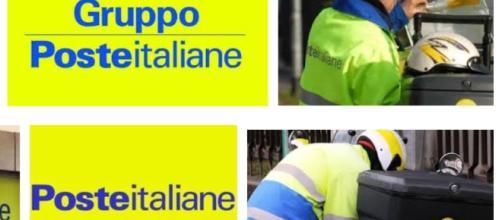 Offerte di lavoro postini per Poste Italiane