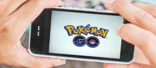 Pokemon go - Tom's Hardware - tomshw.it