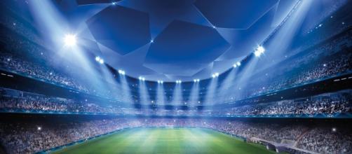 Porto-Juventus: dove vedere la diretta tv e lo streaming
